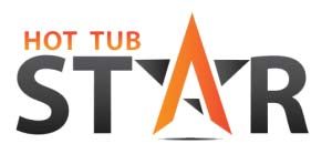 Hot Tub Star - Hot Tub Certification